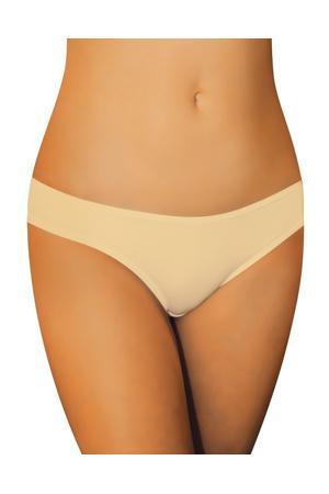damske-kalhotky-funny-day-angelika-bikini-a-2.jpg