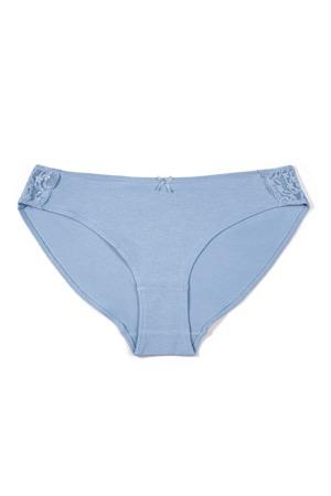 damske-kalhotky-lp-2728-2ks-atlantic.jpg