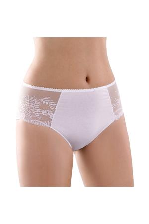 damske-kalhotky-modo-nr-124.jpg