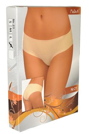 damske-kalhotky-modo-nr-21.jpg