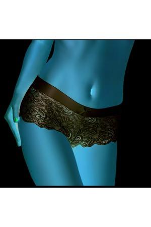 damske-kalhotky-n-78-ewana.jpg