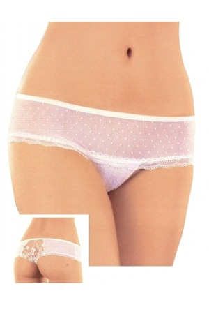 damske-kalhotky-string-modo-nr-49.jpg