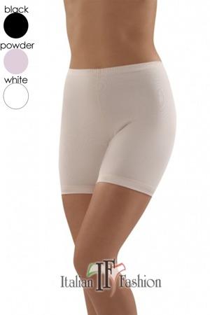 damske-kalhotky-telma-white.jpg