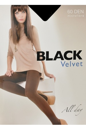 damske-puncochove-kalhoty-egeo-black-velvet-60-den-2-4.jpg