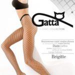 Dámské punčochové kalhoty Gatta Brigitte nr 05