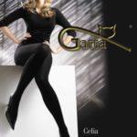 Dámské punčochové kalhoty Gatta Celia 5-XL