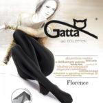 Dámské punčochové kalhoty Gatta Florence 100 den