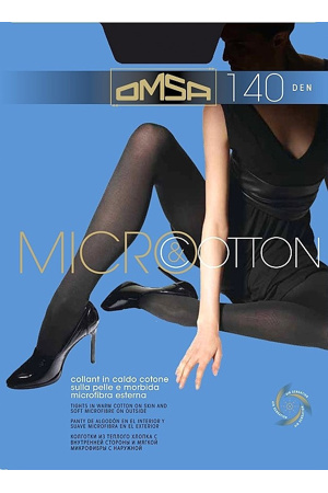 damske-puncochove-kalhoty-omsa-micro-cotton-140-den.jpg