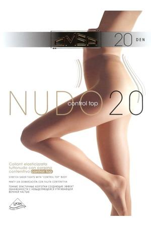 damske-puncochove-kalhoty-omsa-nudo-control-top-20-den.jpg
