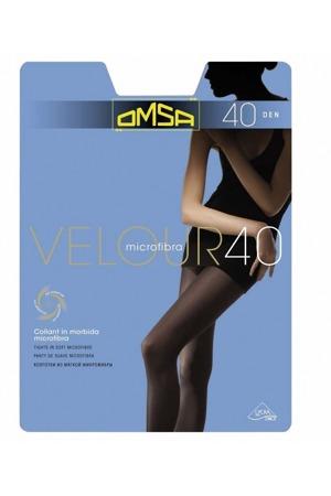 damske-puncochove-kalhoty-omsa-velour-40-den-2-4.jpg