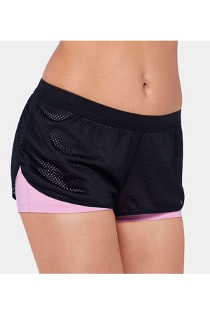 damske-sportovni-sortky-triaction-the-fit-ster-short-01-triumph.jpg