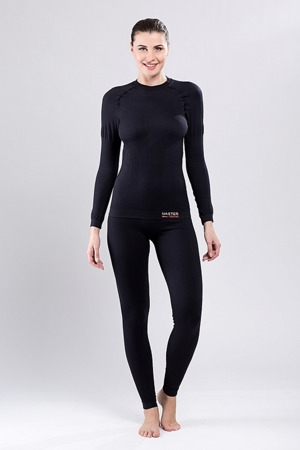 damske-termo-podvlekaci-kalhoty-06-120.jpg