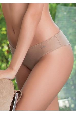 kalhotky-brazilky-leilieve-7500.jpg