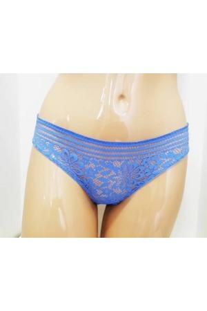 kalhotky-brazilky-m9515x-leilieve.jpg