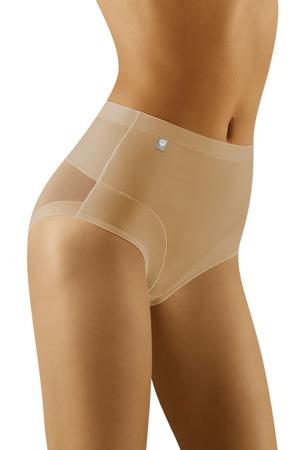 kalhotky-model-126401-wolbar.jpg