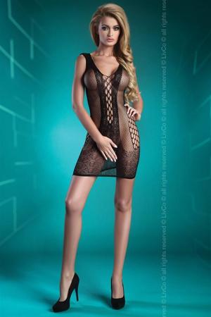 kosilka-zahara-livco-corsetti.jpg