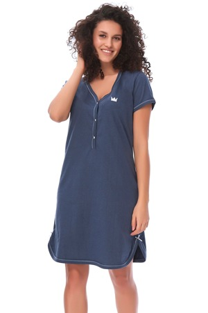 nocni-kosilka-model-131626-dn-nightwear.jpg