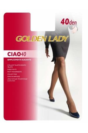 puncochove-kalhoty-ciao-40-den-golden-lady.jpg