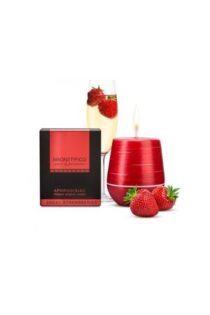 afrodiziakalni-vonna-svicka-magnetifico-aphrodisiac-candle-sweet-strawberries-valavani.jpg