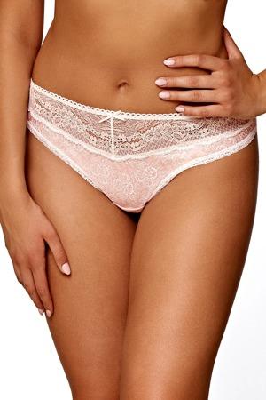 damske-kalhotky-1774-peach-dust-candy.jpg