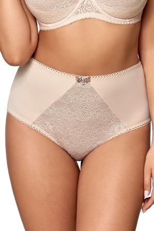 damske-kalhotky-ava-1755-pure-sand.jpg