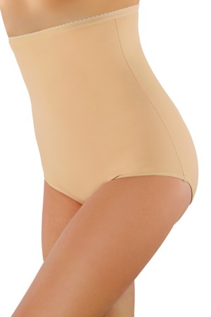 damske-kalhotky-babell-116-s-2xl.jpg