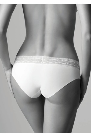 damske-kalhotky-cotonella-ad694.jpg