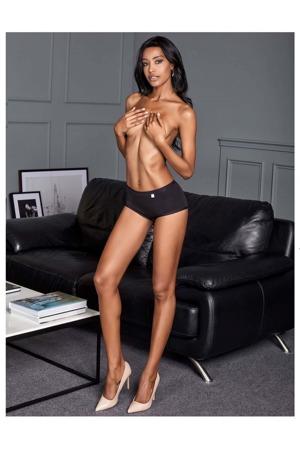 damske-kalhotky-sortky-trifoglio.jpg