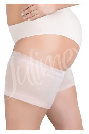 damske-podvazky-julimex-comfort-3-telova.jpg