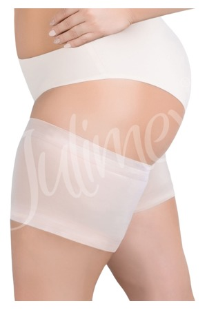 damske-podvazky-julimex-comfort-telova.jpg