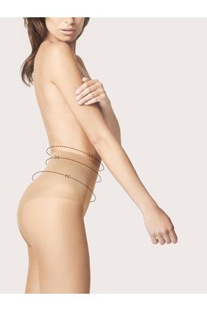 damske-puncochove-kalhoty-fiore-body-care-bikini-fit-m-5112-20-den.jpg