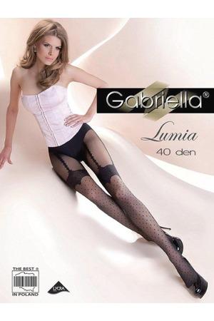 damske-puncochove-kalhoty-gabriella-lumia-40-den.jpg