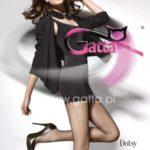 Dámské punčochové kalhoty Gatta Dotsy 01 20 den