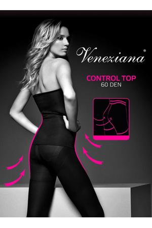 damske-puncochove-kalhoty-veneziana-control-top-60-den.jpg