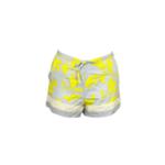 Dámské šortky QS6079E – Calvin Klein