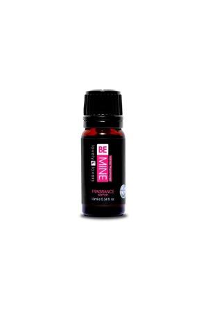 feromony-pro-zeny-bemine-fragrance-10ml-lovely-lovers.jpg