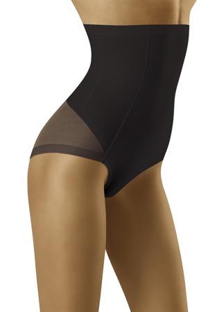 kalhotky-model-127432-wolbar.jpg