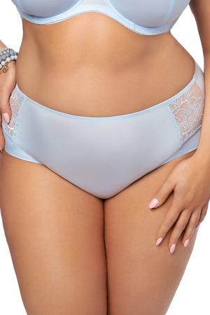 kalhotky-model-133381-gorsenia-lingerie.jpg