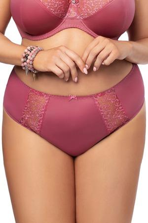 kalhotky-model-133387-gorsenia-lingerie.jpg
