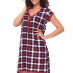 Noční košilka  model 132843 Dn-nightwear