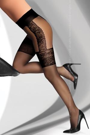 puncochove-kalhoty-model-118092-livia-corsetti-fashion.jpg