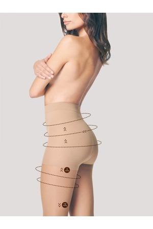 stahujici-puncochove-kalhoty-body-care-comfort-5100-20-den-fiore.jpg