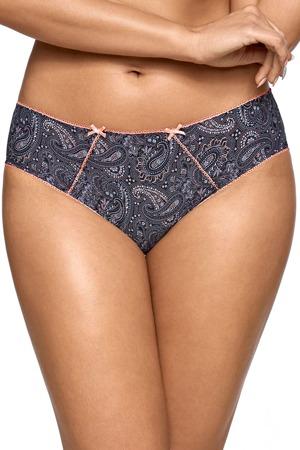brazilske-kalhotky-model-133770-ava.jpg