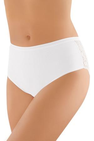 damske-kalhotky-babell-bbl-117.jpg