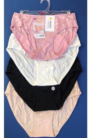 damske-kalhotky-dc-girl-26319-a-2.jpg