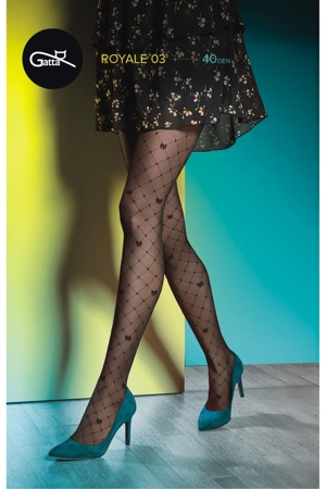 damske-puncochove-kalhoty-royale-cerna-2-s.jpg