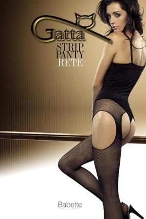 damske-puncochove-kalhoty-strip-panty-typu-kabaretka-babette-rete.jpg