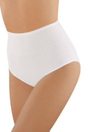 damske-tvarujici-kalhotky-babell-bbl-114.jpg