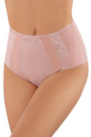 damske-tvarujici-kalhotky-babell-bbl-115.jpg