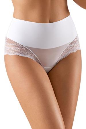 damske-tvarujici-kalhotky-babell-bbl-2006.jpg